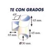 TECONGRADOS1