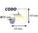 codo1