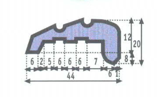 r374medidas